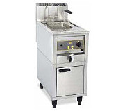 Gas Fryer RFG 12
